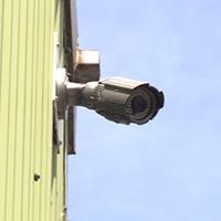 cctv monitoring birmingham