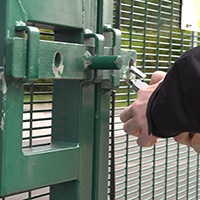 keyholding and alarm response birmingham
